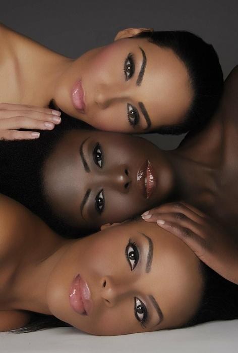 african-american-beautiful-black-models-pretty-Favim_com-96141