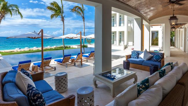 Cerulean-Villa-Anguilla