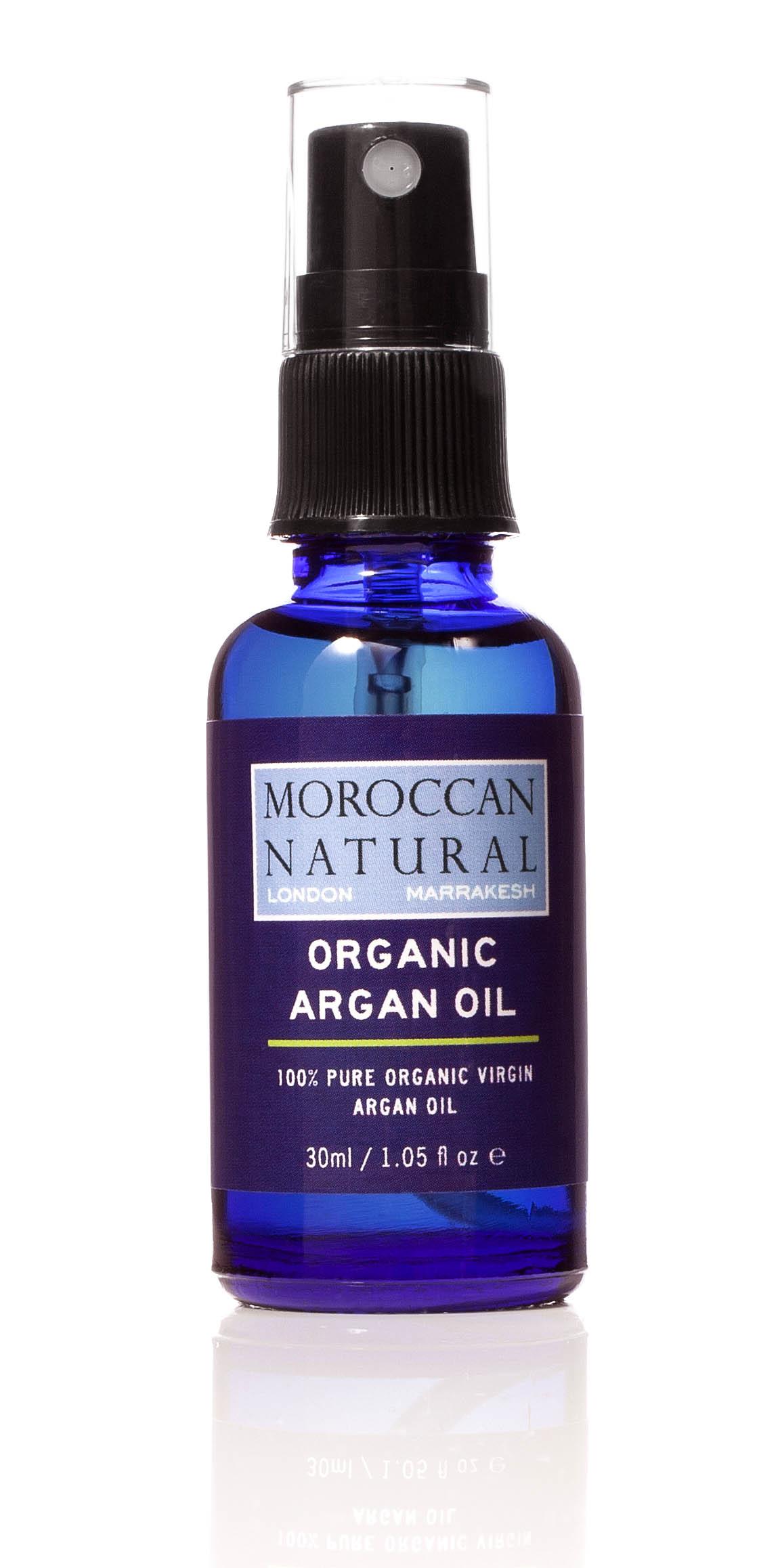 Moroccan-Natural-Argan-Oil-30ml
