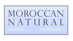 Moroccan-Natural-Logo