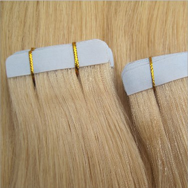 Tape-Hair-Extension