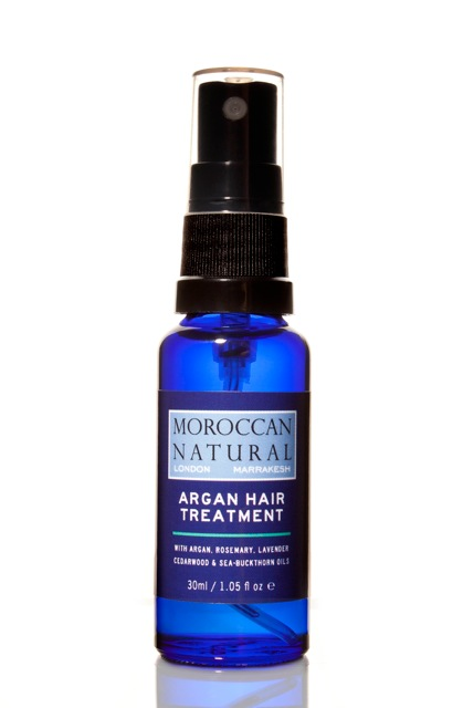 hair treatment oil 30ml