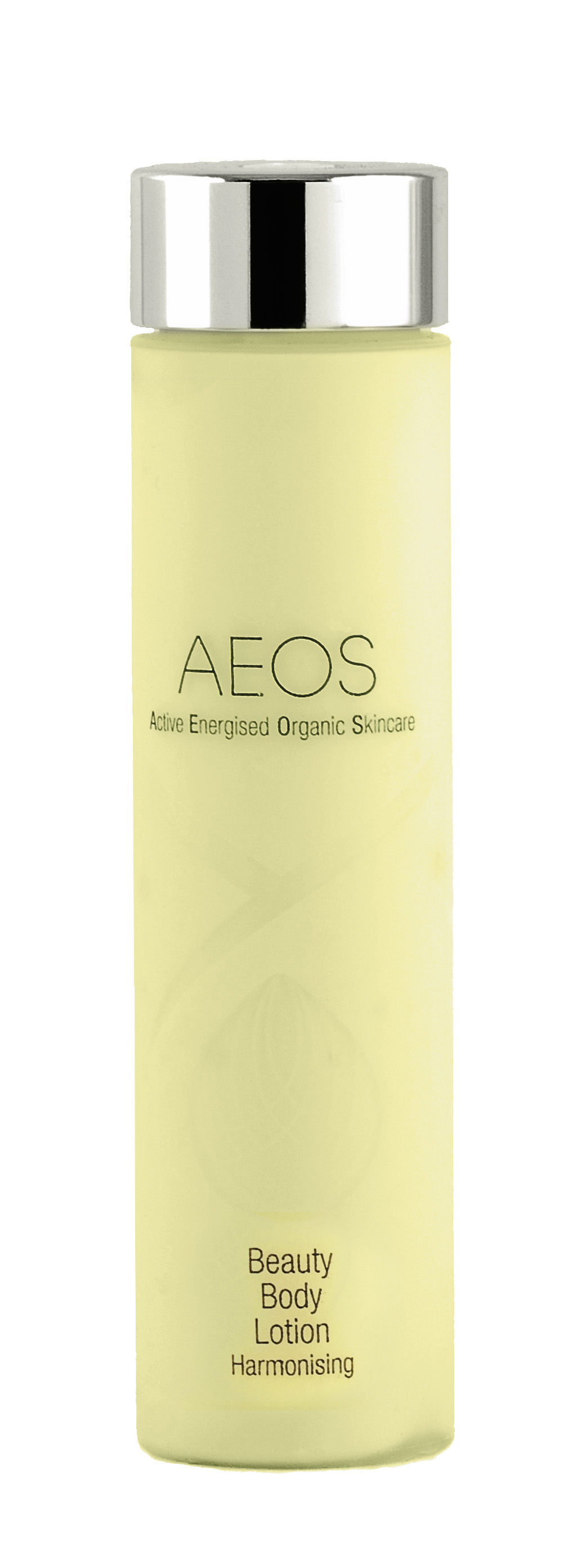 AEOS Beauty Body Lotion Harmonising