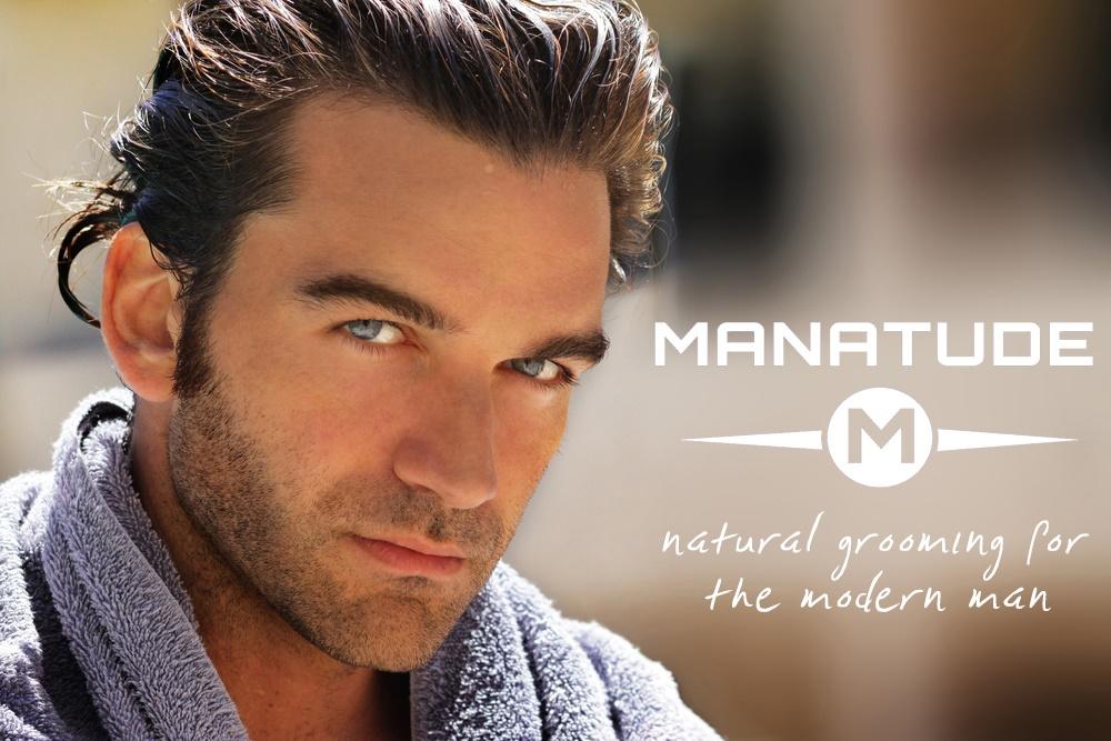 Main-Manatude-Header