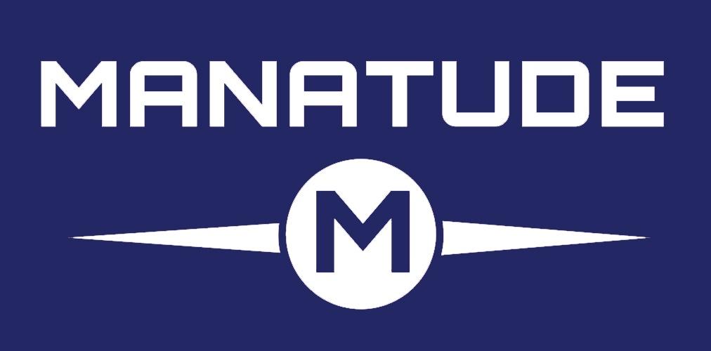 Manatude-Logo-Navy-High-Res