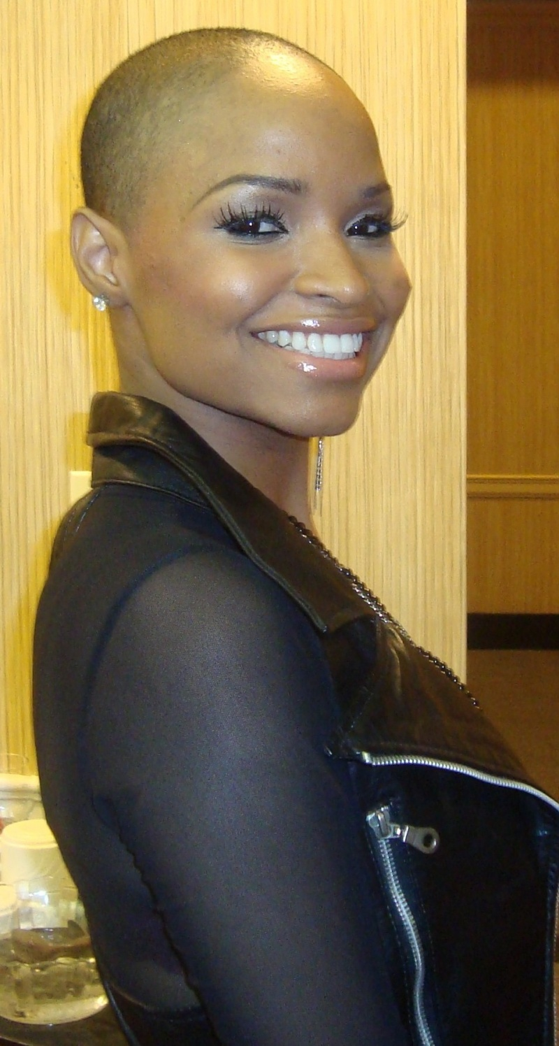 bald-head-nice-smile1