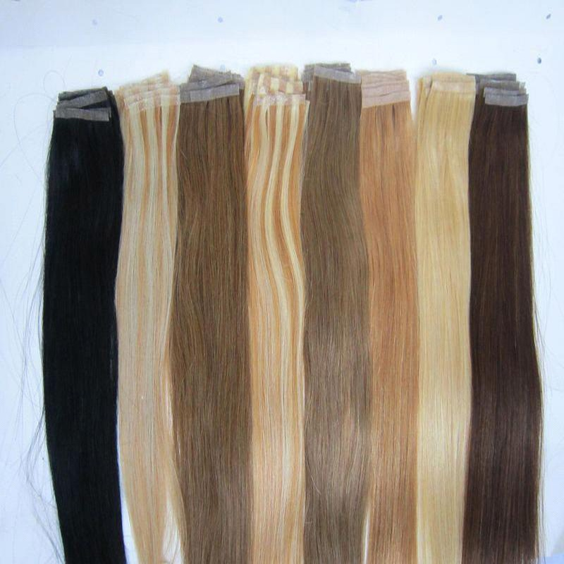 tape-in-hair-extensions1