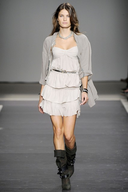 Isabel Marant 00330big_426x639