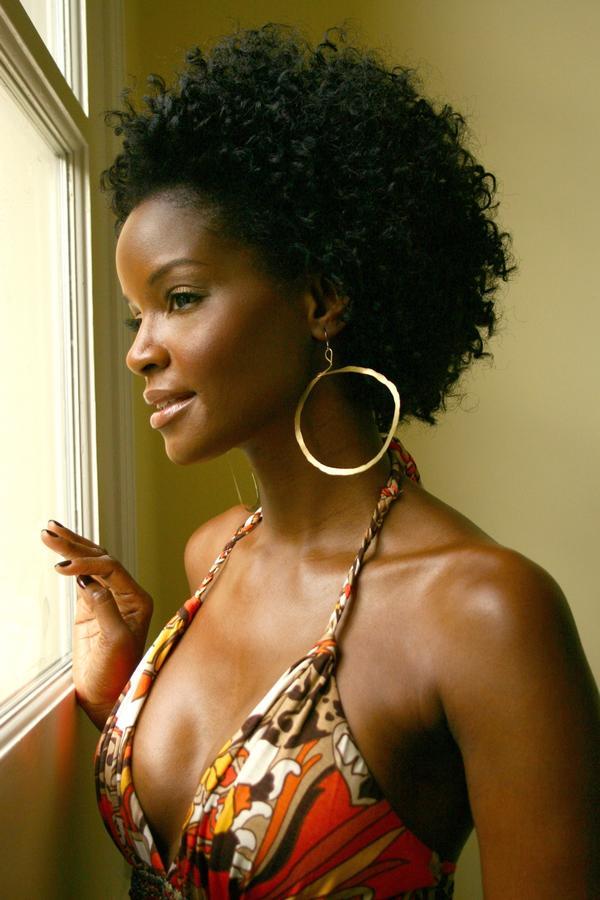 african-beautiful-women