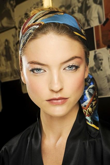 Dolce Gabbana 00540h_426x639