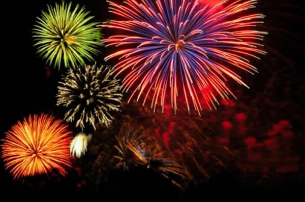 new_years_eve celebrations