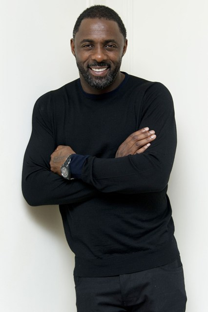 Idris-Elba-2-Vogue-6Jan15-Rex_b_426x639