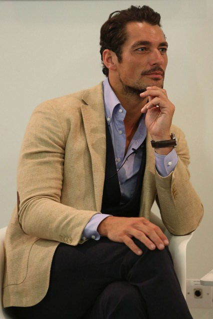 david-gandy-vogue-1-29jul13-tbc_b_426x639
