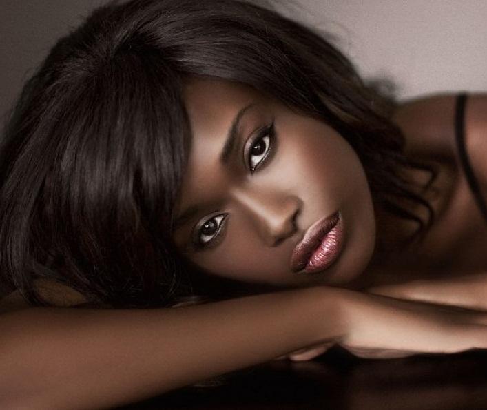 Joelle-Kayembe