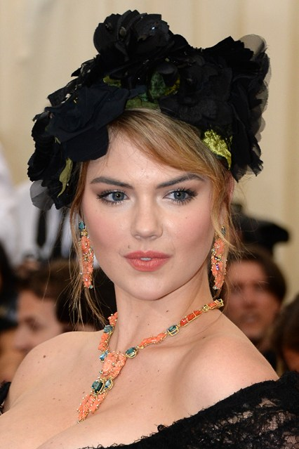 Kate-Upton-Vogue-6May14-PA_b_426x639_2