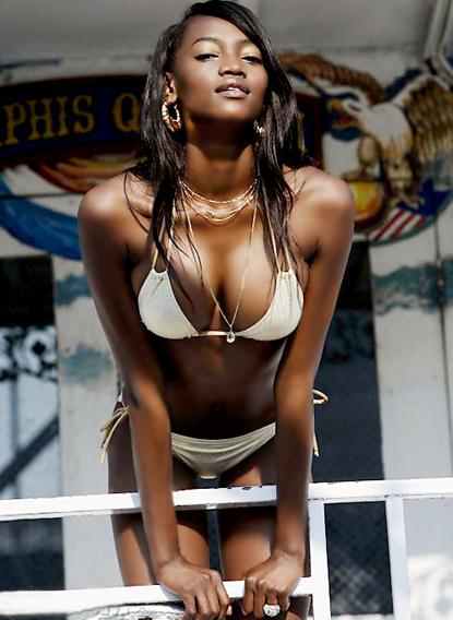african_oluchi_onweagba