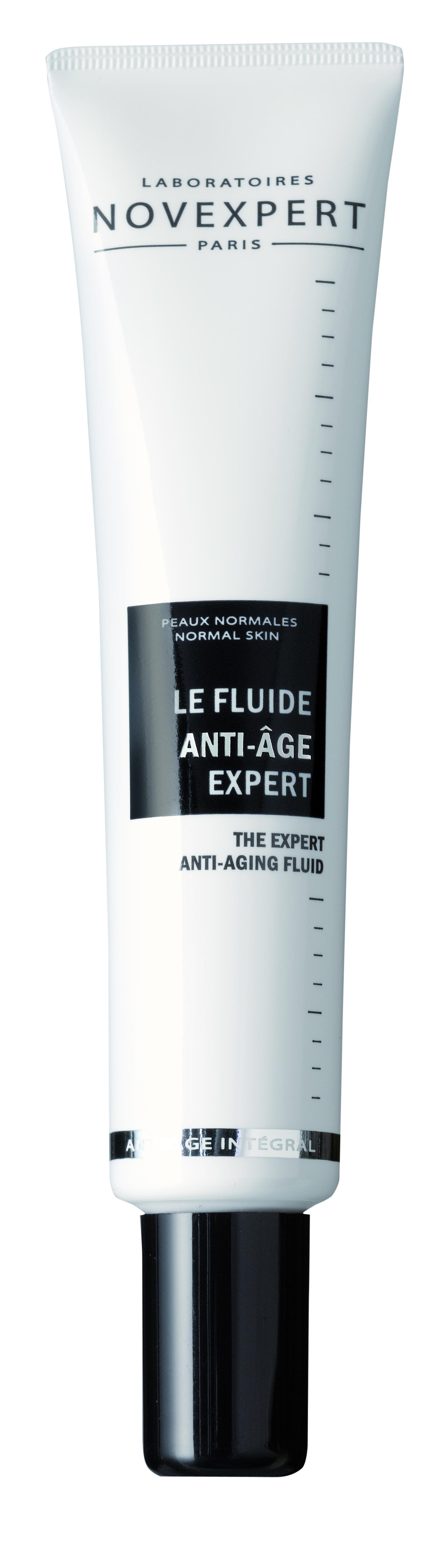 Expert Anti Aging Fluid_HD