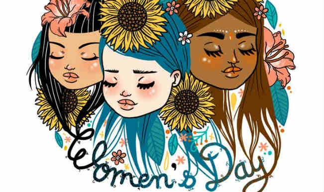 international-womens-day1