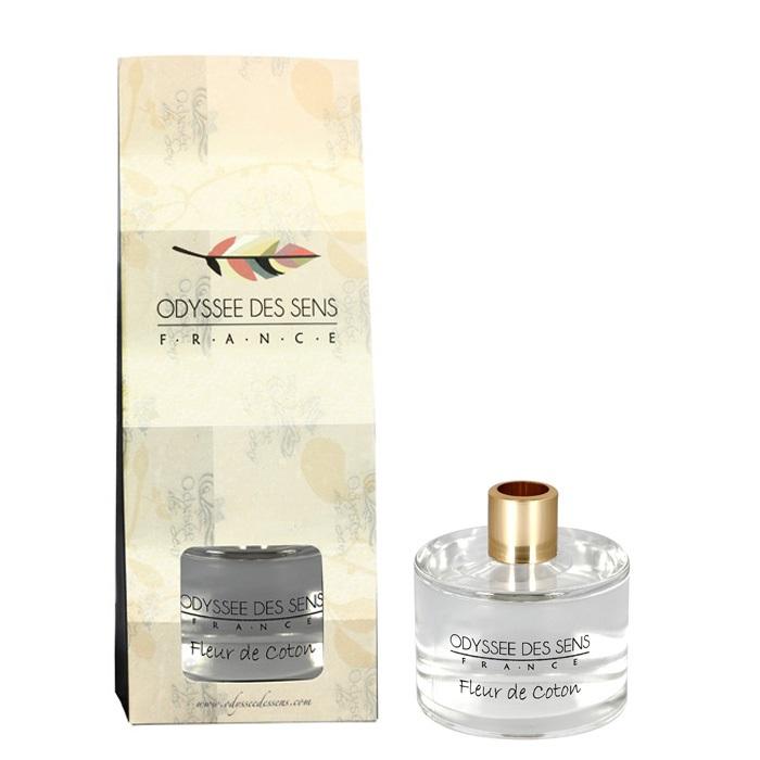 home-fragrance-boite-2-5-1
