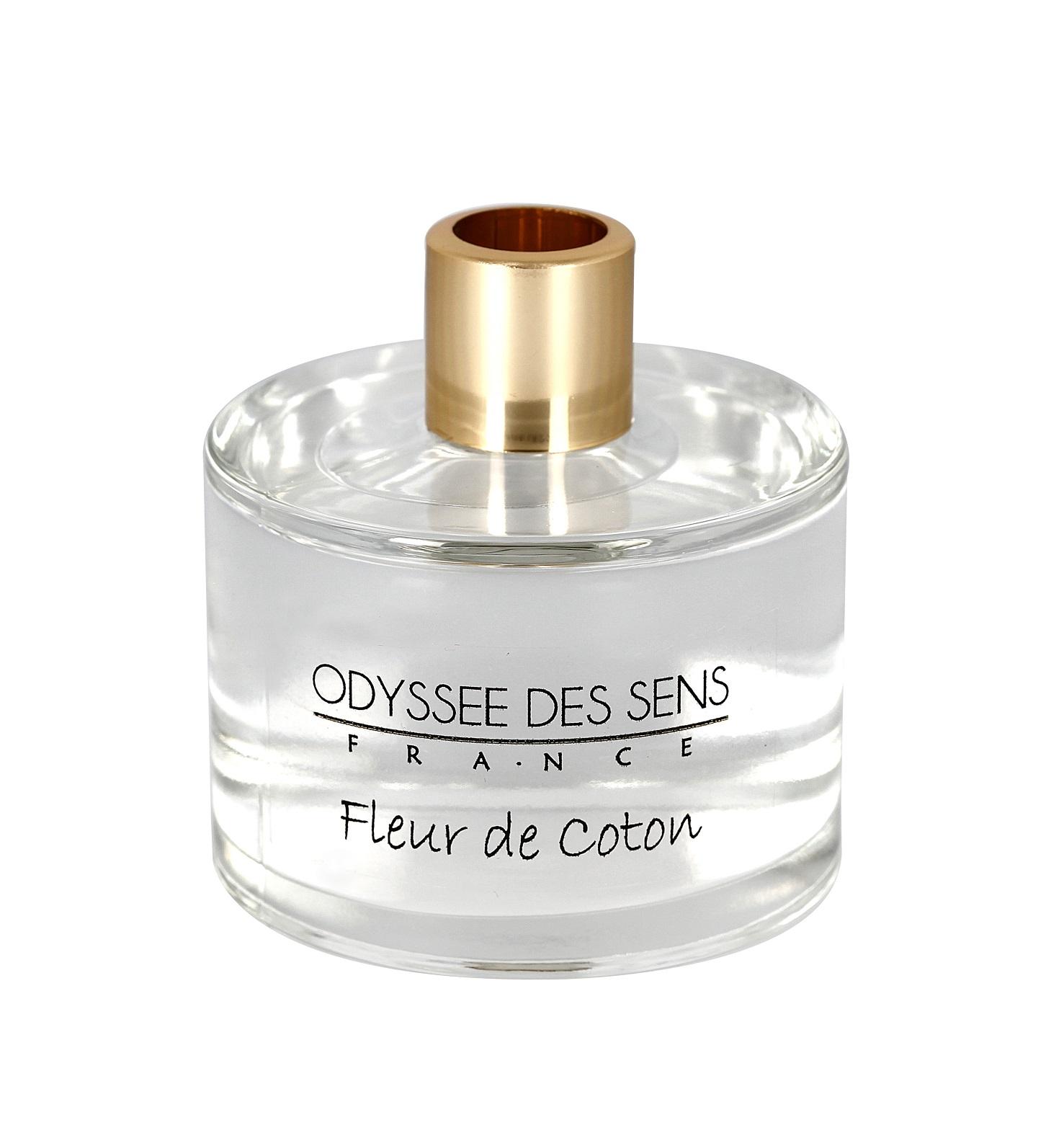 home-fragrance-coton-1