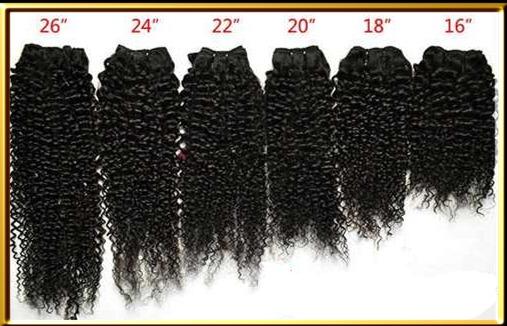 hair extensions, brazilian, indian
