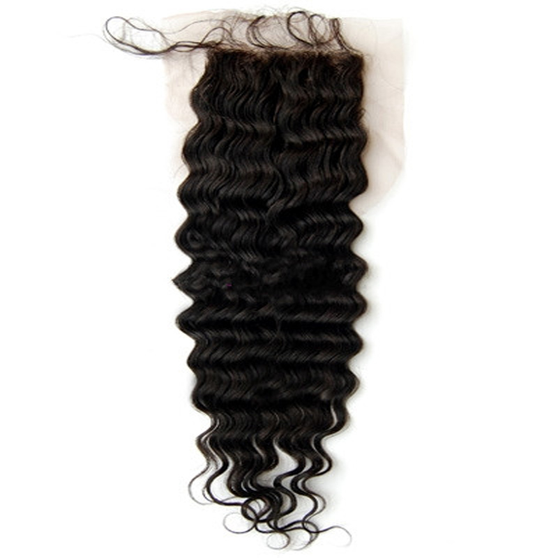 hair extensions, brazilian, indian, natural, beauty, fashion