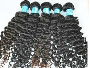 hair extensions, brazilian, indian