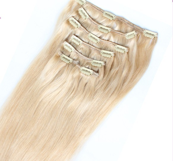 brazilian, indian, hair extensions, remy, peruvian, human hair