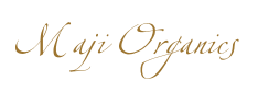 Maji Organics