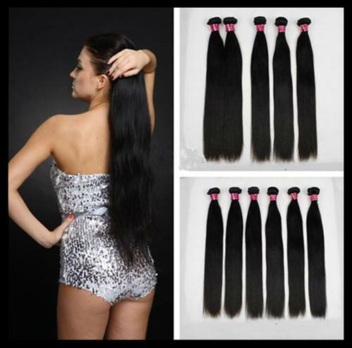 hair extensions, brazilian, indian, beauty, fashion